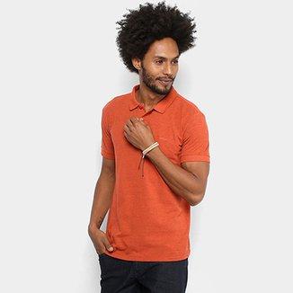 Camisa Polo Colcci Masculina d8db3ee6ff7ac