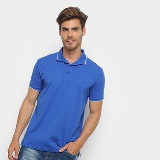 593b376047 Camisa Polo Ellus Frisos Classic Masculina