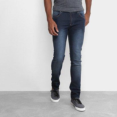 71fe1683c Calça Skinny Masculina - Compre Calça Skinny Online