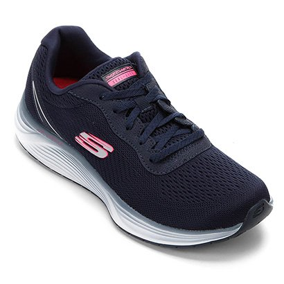 20eb8640ccd05 Tênis Feminino Fitness - Compre Tênis Feminino Online | Opte+