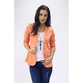 51d038df18 Blazer Jeans Mercatto