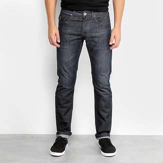 507d1811dd Calça Jeans U.S. Polo Assn Slim Masculina
