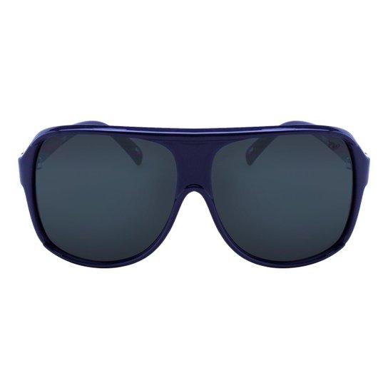 Óculos De Sol Onbongo Onbs017 - C5 - Compre Agora   Netshoes 89cf18377a