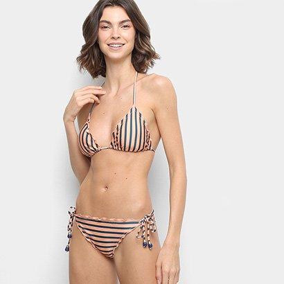 ab3f5760f377 Biquínis Femininos - Compre Moda Praia Feminina | Opte+