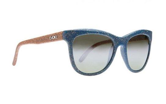 Óculos Evoke Hybrid II B07 - Azul Escuro - Compre Agora   Netshoes 49dbb49c77