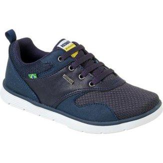 7a9914707 Tênis Redmax Calçados - Infantil | Netshoes
