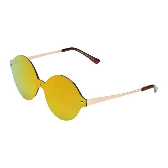 d61c38022 Óculos de Sol Moto Gp Pro Sharon 05 | Netshoes