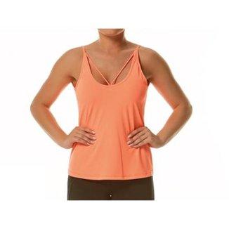 Alto Giro - Produtos de Fitness e Musuculação   Netshoes 6df34768a8