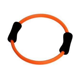 985ea0566 Yoga e Pilates para Fitness e Musculação Liveup