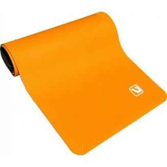 8bfc851e6f21a Colchonete para Yoga LiveUp