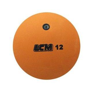 23007b0efbf86 LCM - Compre LCM Agora
