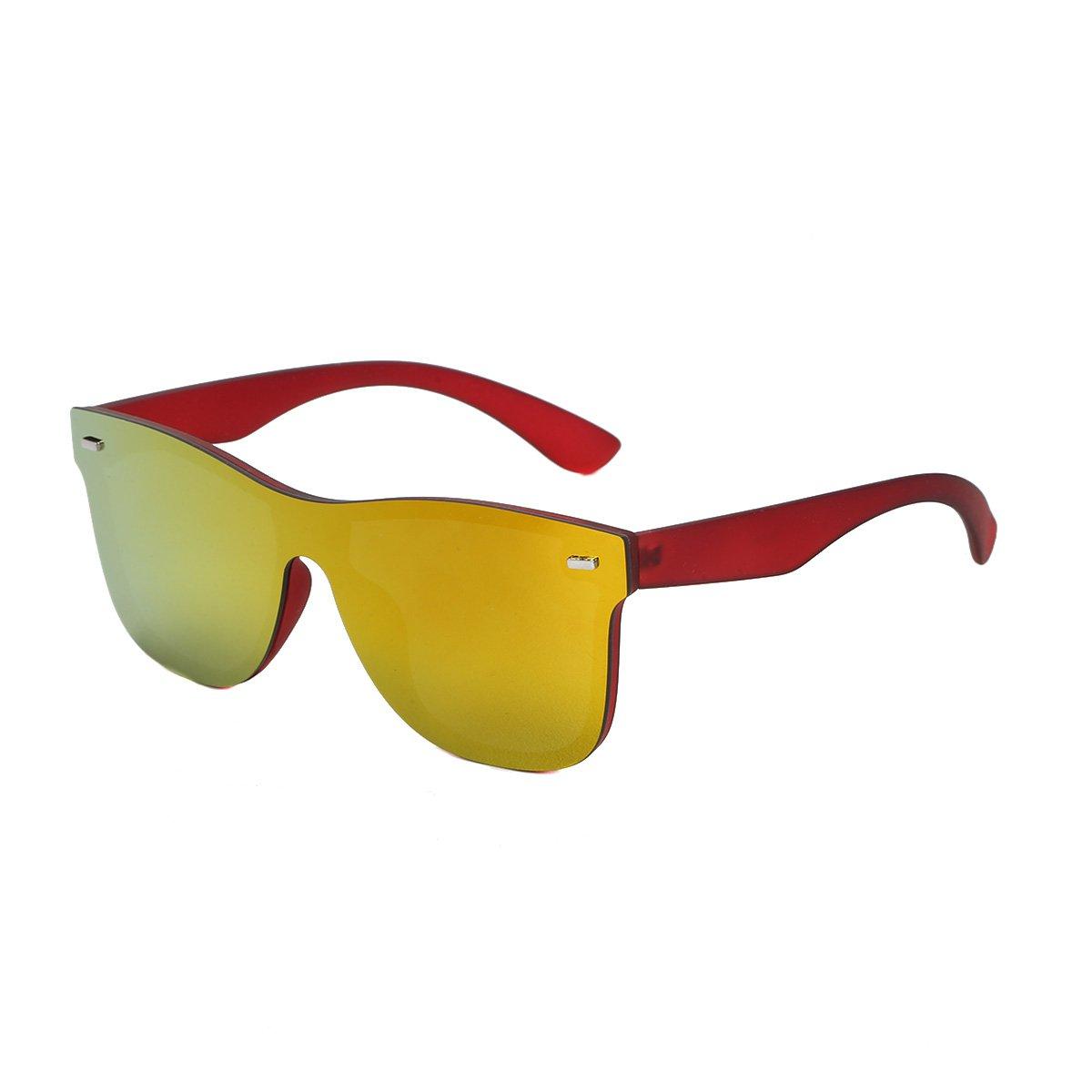 0accebd7d5c34 FornecedorNetshoes. Óculos de Sol King One A03 Feminino