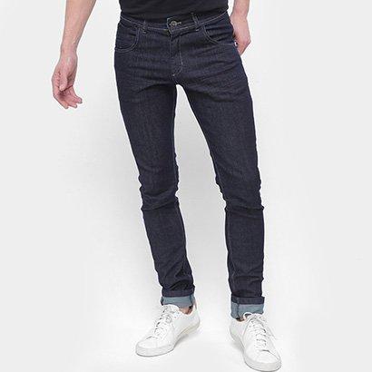 Calça Jeans Grifle Masculina