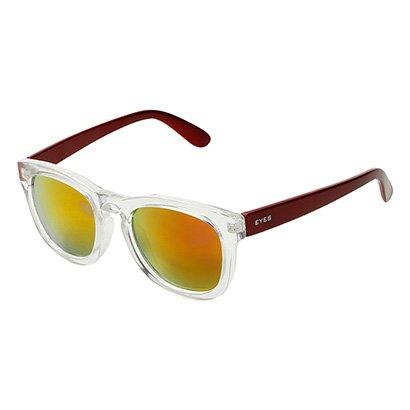 Óculos de Sol Eyes Quadrado 9446 Masculino