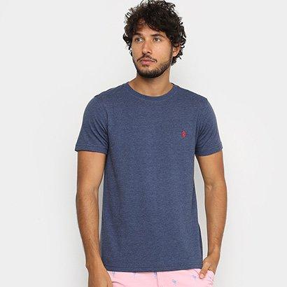 Camiseta Izod Slim Saltwater Masculina