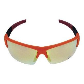 8e32b5177278e Óculos de Sol Khatto Esportivo Masculino