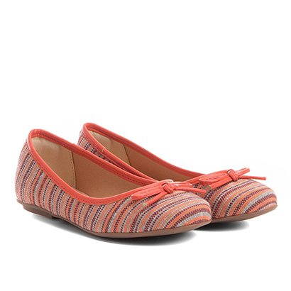 4113c4821a Sapatilha Infantil Shoestock Estampada Feminina