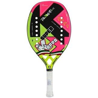 d7eb5b162 Raquete De Beach Tennis Rakketone Super Kappa