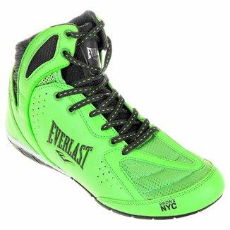 ... Compre Tenis Fila Masculino Cor Chumbo E Verde Limao Netshoes  698fea21f1d950  Tênis Asics Gel ... 6c5efcfc01ce3