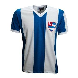 Camisetas top marcas a partir de R  14,99   Netshoes d51207c338