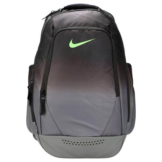 4c1c63cc1 Mochila Nike Ultimatum Utility | Netshoes