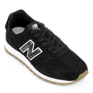 f62c7a187b Tênis New Balance com os melhores preços | Netshoes