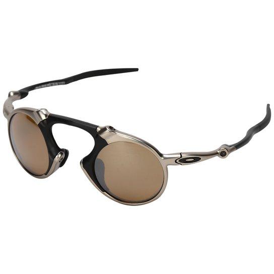 e9f735d88815d Óculos de Sol Oakley Madman Iridium - Compre Agora