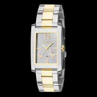 d433b83bbf9 Relógio Technos Fashion Trend