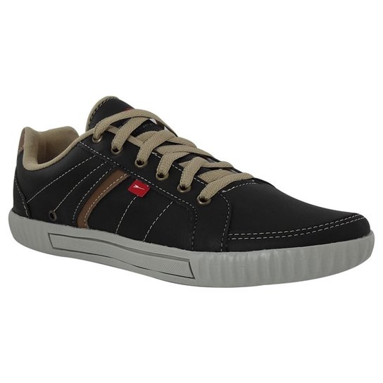 b6ec05523 Sapatênis Rayon Masculino - Compre Agora   Netshoes