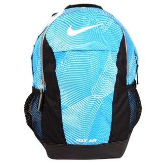 bec32cde9 Nike - Calçados e Roupas - Loja Nike | Netshoes