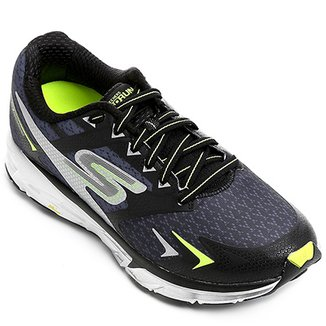 085ac0c2650a3 Tênis Performance para Running Skechers