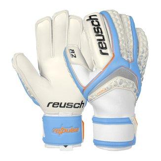 Reusch - Produtos Masculinos - Futebol  61f30107c28e4