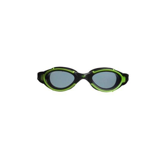 812d95de7d732 Óculos De Natação Arena Nimesis - Compre Agora