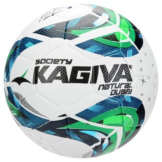 95358991afc20 Bola Kagiva F7 Dubai Natural Society
