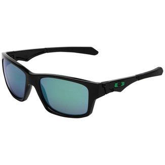 6e9a76d54 Óculos Oakley Jupiter Squared - Iridium