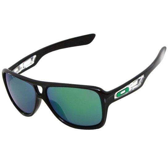 c8619d9053601 Óculos Oakley Dispatch 2 - Iridium - Compre Agora