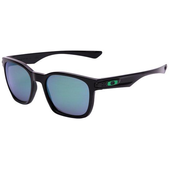 7c1a69b867b7f Óculos Oakley Garage Rock - Iridium - Compre Agora   Netshoes