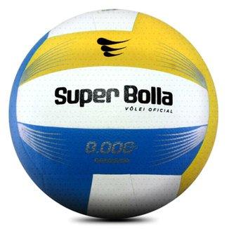 Super Bolla - Artigos Esportivos Masculinos  d794a70df08b6