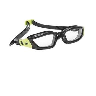 668921c04e4c2 Óculos de Natação Aqua Sphere kameleon Lente Transparente