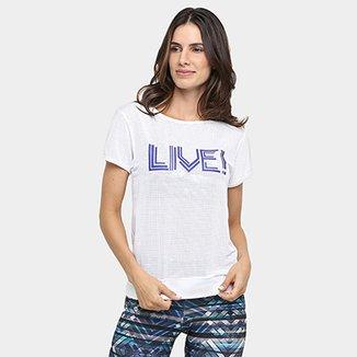 Camiseta Long Beach Pulga Tre Flip Sublimada Masculina. Ver similares.  Confira · Camiseta Live Flip Feminina a026707ee55
