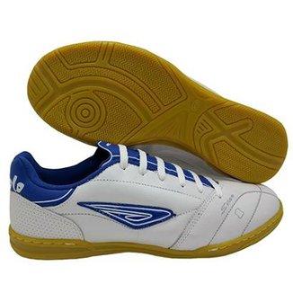84ef9e2149 Compre Chuteiras de Futsal Masculino Online