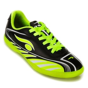 0991b17820866 Tênis Futsal Dray 363 CO - Compre Agora