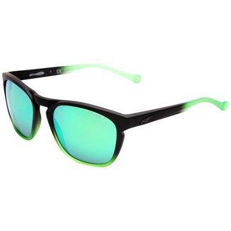 0e2f24f0c0628 Óculos de Sol Arnette Groove