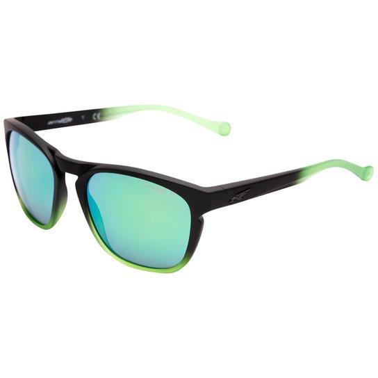 50743f82eeb3b Óculos de Sol Arnette Groove - Compre Agora