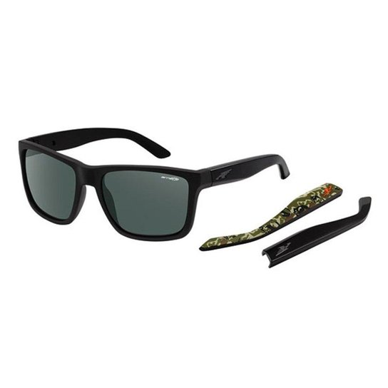 Óculos Arnette Witch Doctor - Compre Agora   Netshoes d1038201db