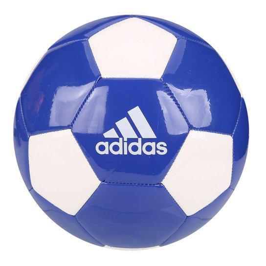 df3b8201959ad Bola Futebol Campo Adidas Epp II - Compre Agora