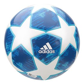 dfe9998c02 Bola de Futsal Winner - Compre Agora