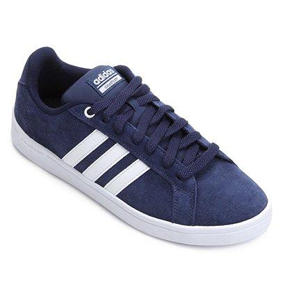 Tênis Adidas Cf Advantage Masculino