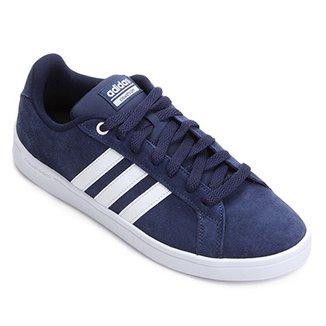 0f5e29b63db94 Tênis Adidas Cf Advantage Masculino