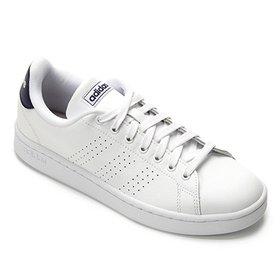 9b660d81243 Tênis Adidas Adiease Away Days Masculino - Compre Agora